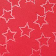 Lassig, Casual Label Organizer do Wózka Reflective Star flaming