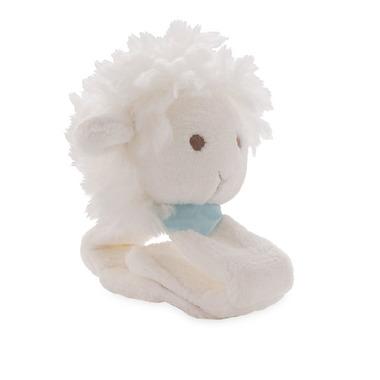 Kaloo, Owieczka Waniliowa grzechotka na rączkę kolekcja Les Amis