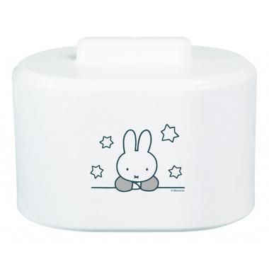 Bebe-jou, Pojemnik na akcesoria higieniczne Miffy