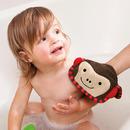 Myjka kąpielowa małpka