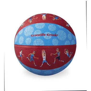 Crocodile Creek, Piłka do koszykówki, 14 cm