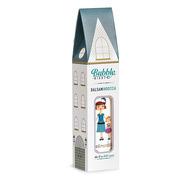 Bubble&CO, Organiczny Olejek Nawilżający do Ciała 150 ml