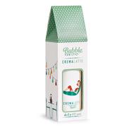 Bubble&CO, Organiczny Balsam Nawilżający do Ciała dla Całej Rodziny 250 ml