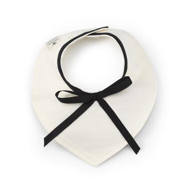 Elodie Details,  śliniak bandanka ORGANIC Precious Preppy