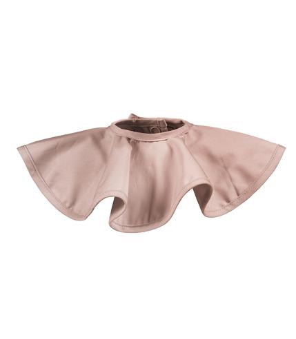 Elodie Details, śliniak Pierrot Powder Pink