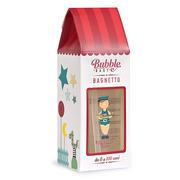 Bubble&CO, Organiczny Płyn do Kąpieli dla Chłopca 500 ml