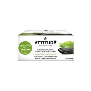 Attitude, odświeżacz powietrza Lawenda i Eukaliptus (Lawender & Eucalyptus) 227g