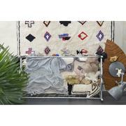 Lorena Canals, Dywan do prania w pralce NAADOR