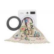 Lorena Canals, Dywan do prania w pralce KAAROL