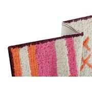 Lorena Canals, Dywan do prania w pralce SAFFI