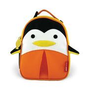 Torba na podwieczorek Pingwin - Lunch Box
