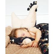 La Millou, Kura Babci Dany - Latte - Pure bears