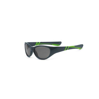 Real Kids, Okulary przeciwsłoneczne DISCOVER 2+