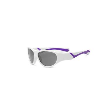 Real Kids, Okulary przeciwsłoneczne DISCOVER 4+