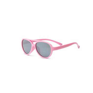 Real Kids, Okulary przeciwsłoneczne,  Sky 4+ Light Pink
