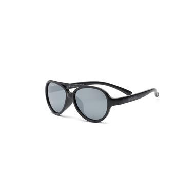 Real Kids, Okulary przeciwsłoneczne,  Sky 4+ Black