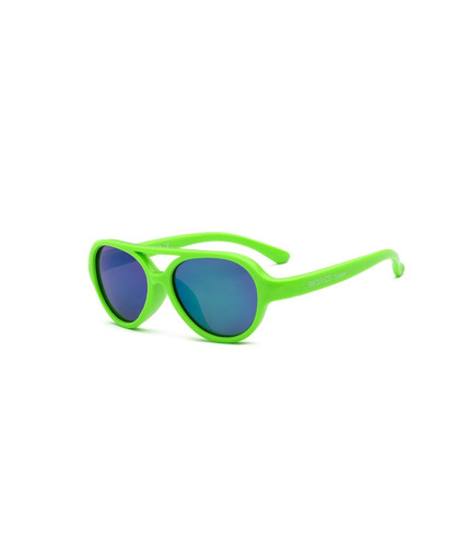 Real Kids, Okulary przeciwsłoneczne,  Sky 4+