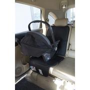 Baby Dan, Pokrowiec na fotel samochodowy