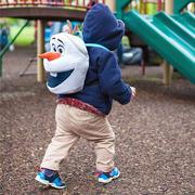 LittleLife, Plecak Disney Olaf  1-3 lata