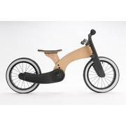 Wishbone, rowerek biegowy  Bike Cruise