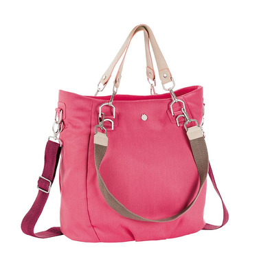 Lassig, Green Label Torba z Akcesoriami Mix 'n Match Strawberry