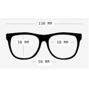 Babiators, Okulary przeciwsłoneczne Aces 7-14