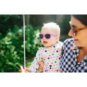Babiators, Okulary przeciwsłoneczne Classic Navigators 0-2 lata