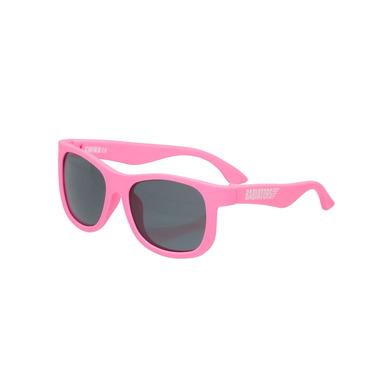 Babiators, Okulary przeciwsłoneczne Classic Navigators 3-5 lata Think Pink! Original