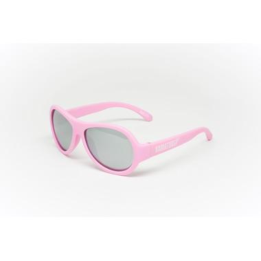 Babiators, Okulary przeciwsłoneczne z polaryzacją 0-2 lata Princess Pink