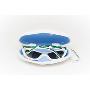 Babiators, Okulary przeciwsłoneczne z polaryzacją 3- 5 lata