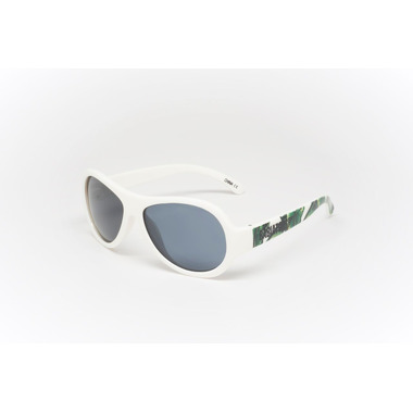 Babiators, Okulary przeciwsłoneczne z polaryzacją 3-5 lata You're The Palm
