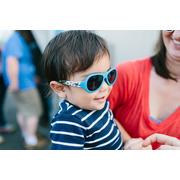 Babiators, Okulary przeciwsłoneczne z polaryzacją 0-2 lata