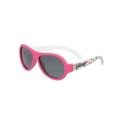 Babiators, Okulary przeciwsłoneczne z polaryzacją 0-2 lata Pop of Color