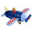 Janod, samolot magnetyczny