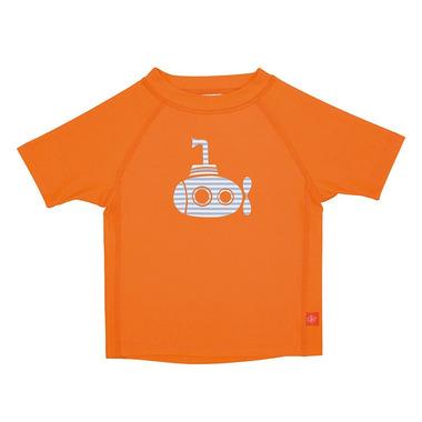 Lassig, Koszulka T-shirt do pływania Submarine UV 50+ 18mc