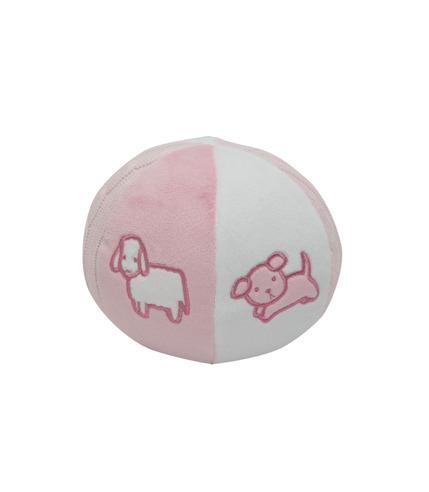 Tiamo-Miffy, tiamo, Miffy piłka Róż