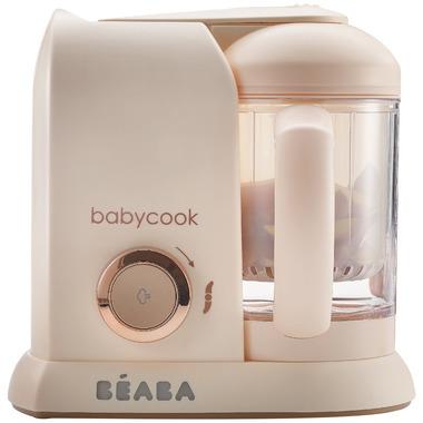 Beaba, Babycook® pink