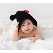 Okrycie kąpielowe dla niemowląt MRB
