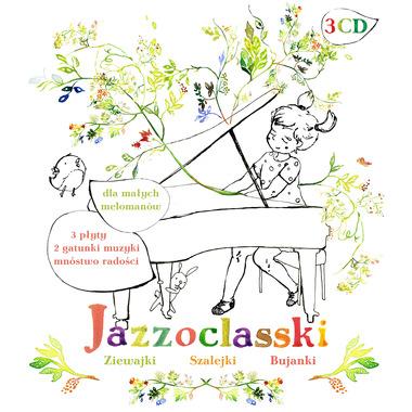 Jazzoclasski