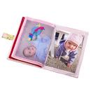 Dziecięcy album na zdjecia biedronka Liz