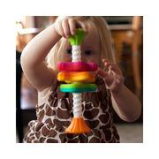 Fat Brain Toy, Zakręcone MiniSpinny