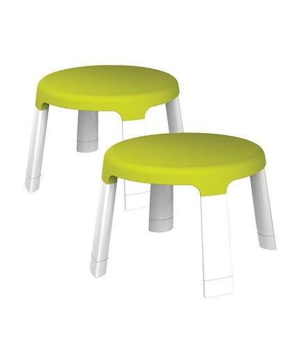 ORIBEL, Krzesełka do stolika interaktywnego PortaPlay