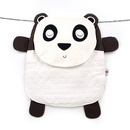 ORIBEL, Poducha Peripop Panda