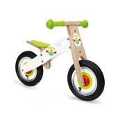 Scratch, Balance bike SOWA