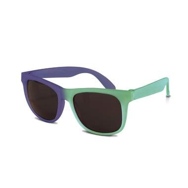 Real Kids, Okulary przeciwsłoneczne, Switch Green-Blue 2+