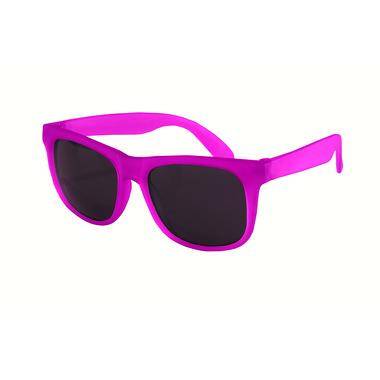 Real Kids, Okulary przeciwsłoneczne, Switch Blue-Purple 4+