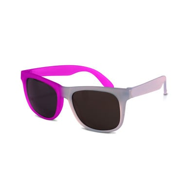 Real Kids, Okulary przeciwsłoneczne, Switch Blue-Purple 7+