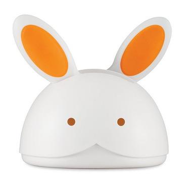 Skip Hop, zestaw do czesania Hare