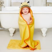 Skip Hop, Ręcznik Zoo Pszczoła
