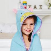 Skip Hop, Ręcznik Zoo Jednorożec